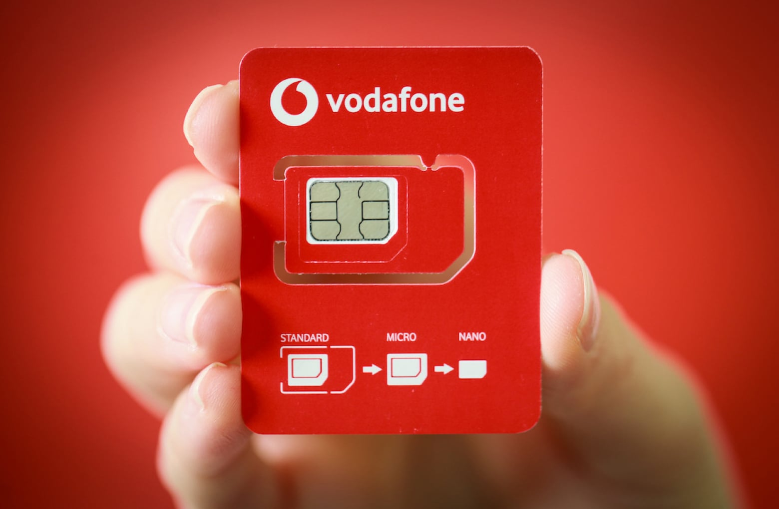 /pages/images/vodafone-sim.jpg